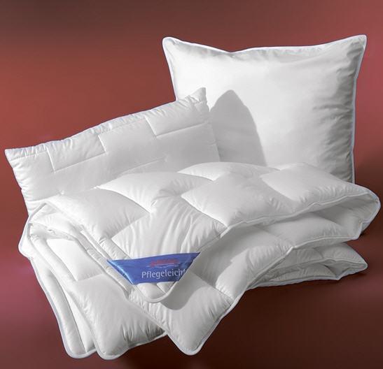 schlafgut-biancheria